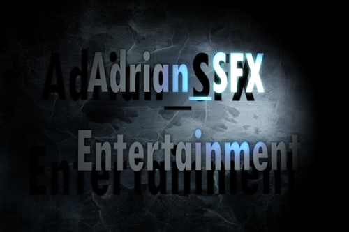 EntertainSFX