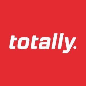 Totally Communications Ltd