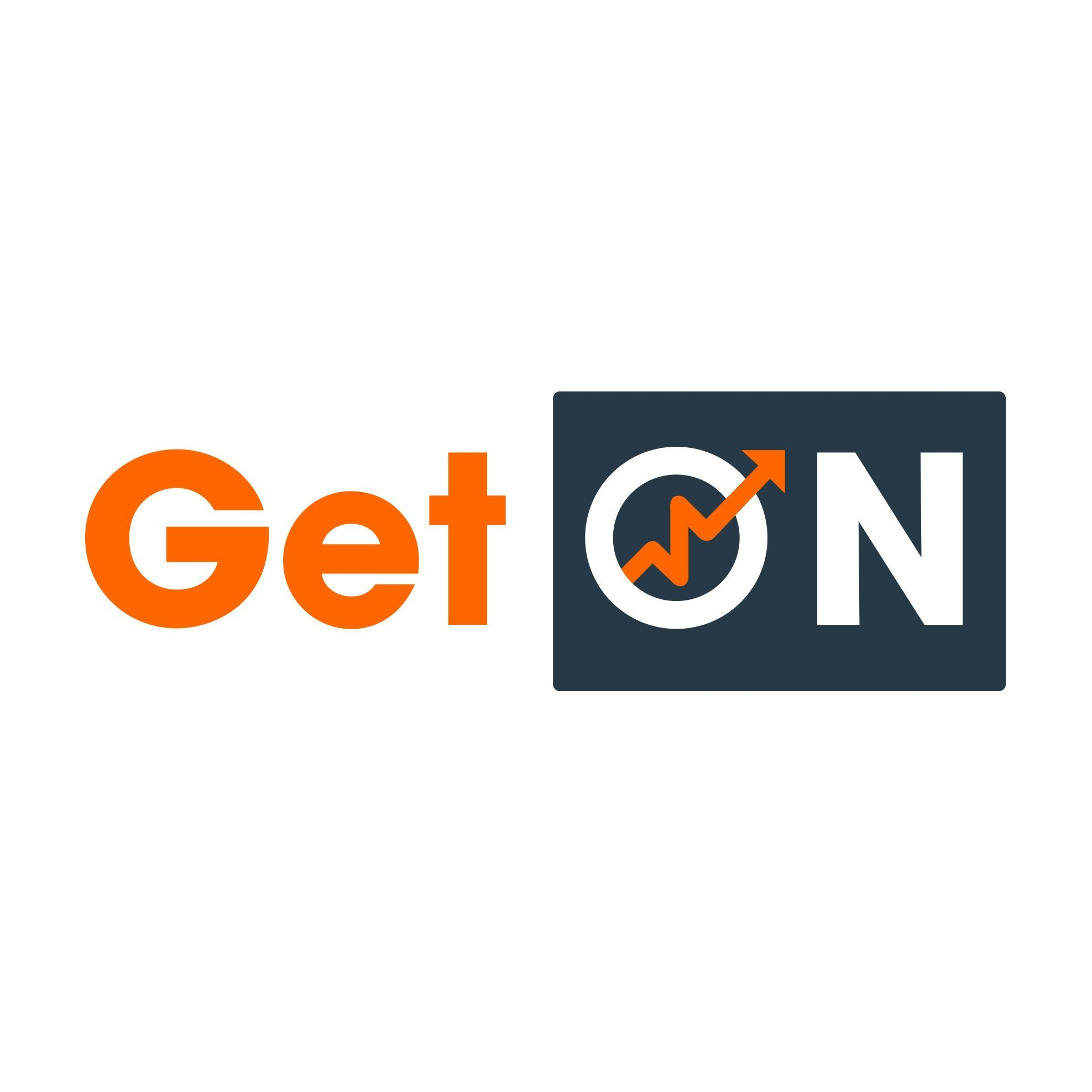 GetON Infotech Private Limited