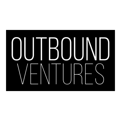 Outbound Ventures