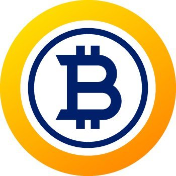 Bitcoin Gold [BTG]