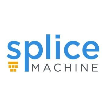 Splice Machine