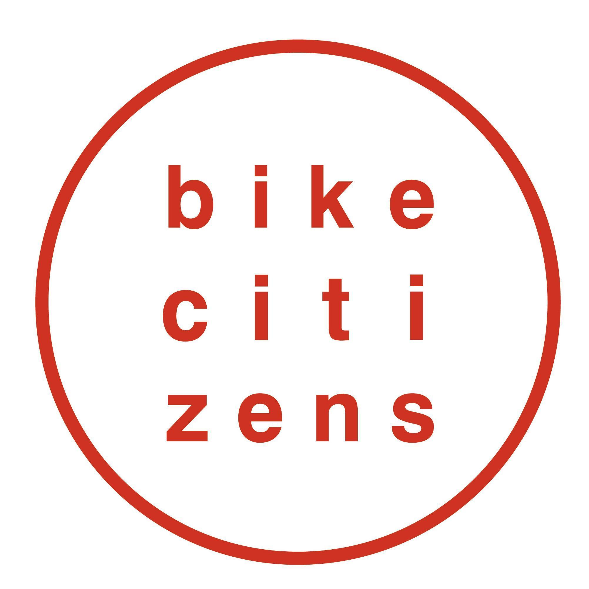BikeCitizens