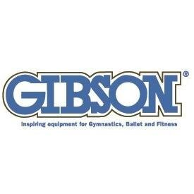 Gibson Athletic