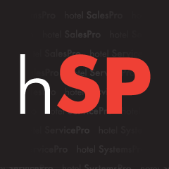 hotel SystemsPro