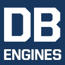 DB-Engines
