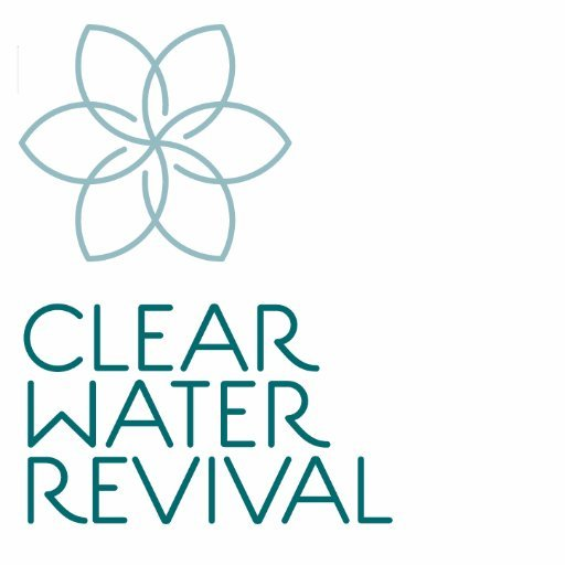 Clear Water Revival