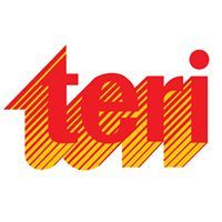TERI - The Energy and Resources Institute