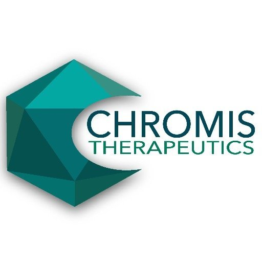 Chromis Therapeutics