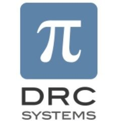 DRC Systems