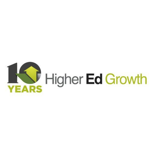 Higher Ed Growth