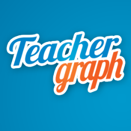 TeacherGraph