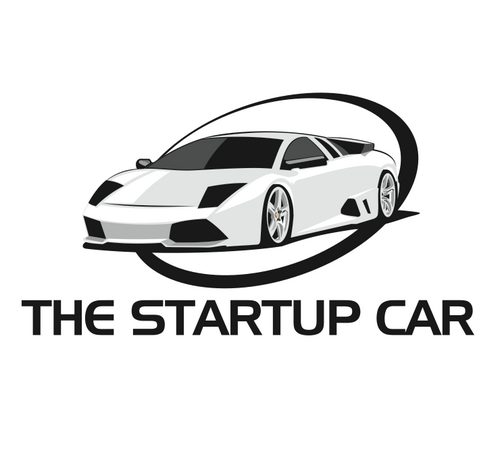 The Startup Car