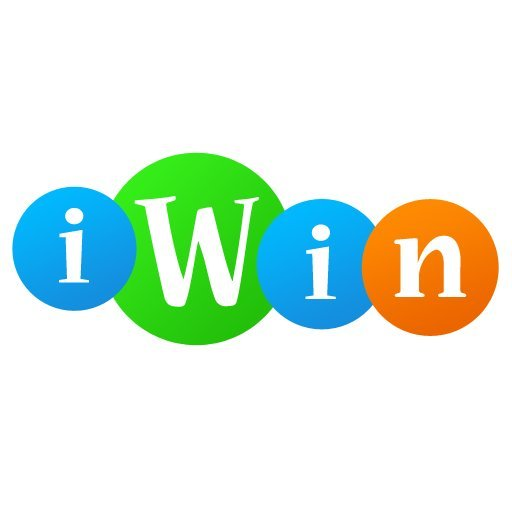iWin Games