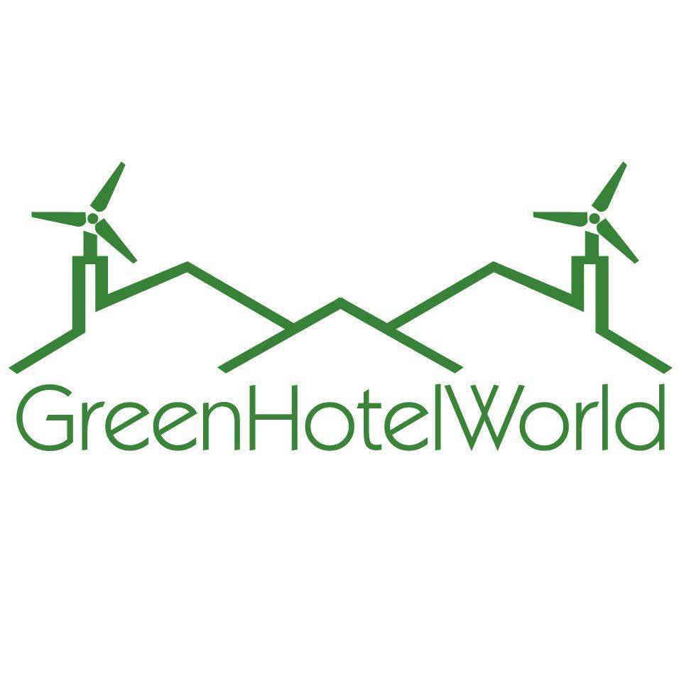 GreenHotelWorld