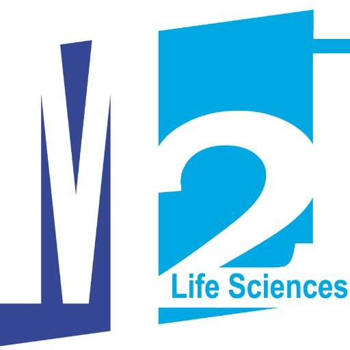 M2i life sciences