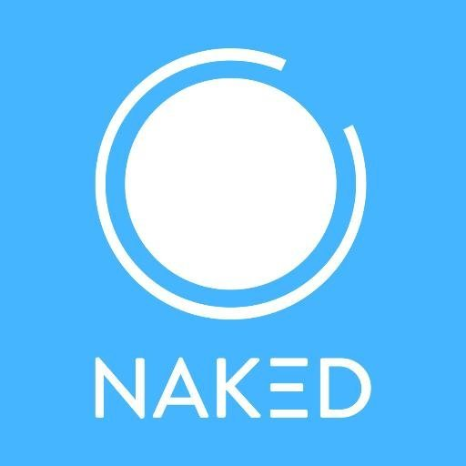 Naked Labs