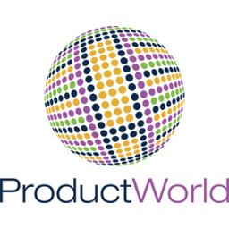 Product World