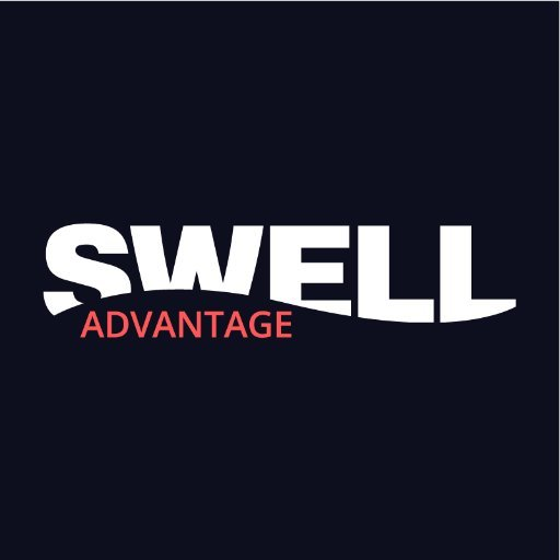 Swell Advantage