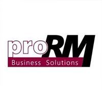 proRM Business Solutions