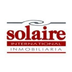 Solaire International | Real Estate in Altea since 1989