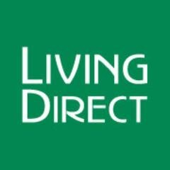 LivingDirect Network