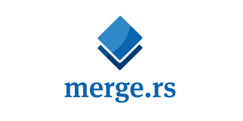 Merge.rs AG