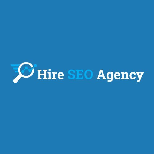 HireSEOAgency