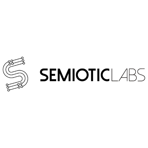 Semiotic Labs