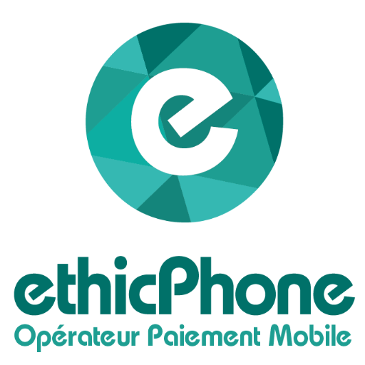 ethicPhone