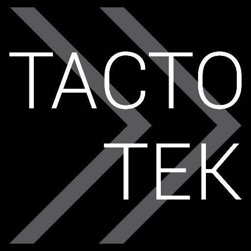 TactoTek Inc.