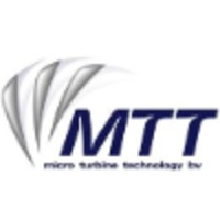 Micro Turbine Technology (MTT)