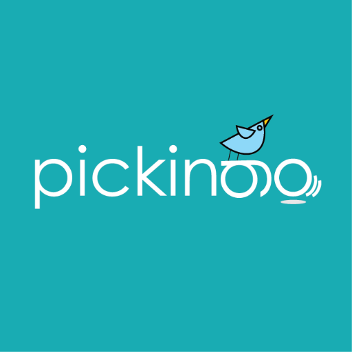 Pickingo