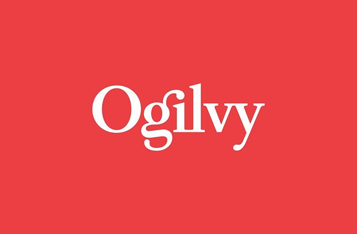 Ogilvy & Mather Philippines