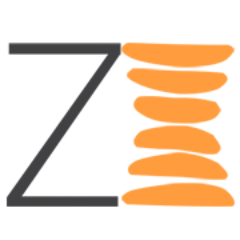 ZoomSpring SEO