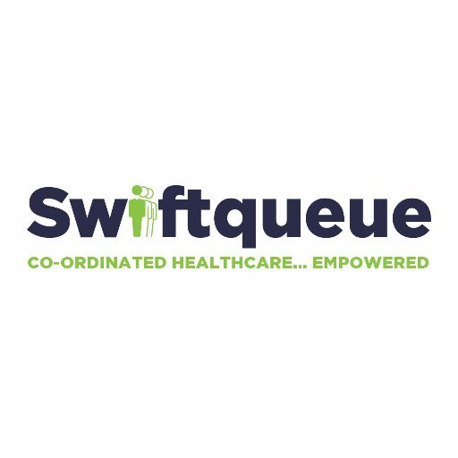 swiftQueue