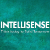 Intellisense Solutions