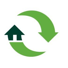 Progreen Properties