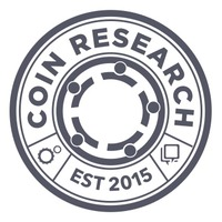 Coin Research