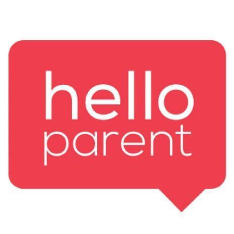 Hello Parent