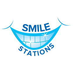Smile Stations