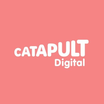 Digital Catapult