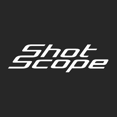 Shot Scope