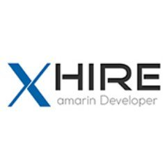 Xamarin Developer