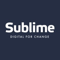 Sublime Consulting AB