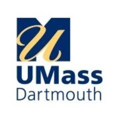 UMass Dartmouth