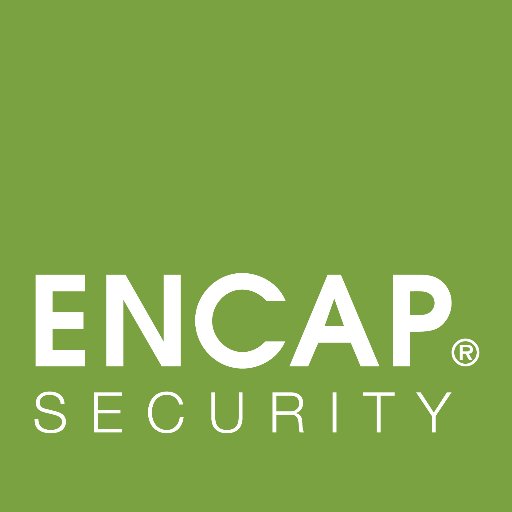 Encap Security
