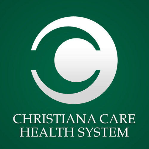 Christiana Care Health Systems