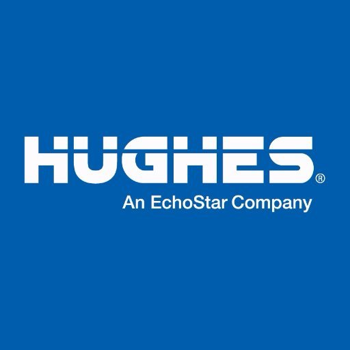 Hughes Network Sys.