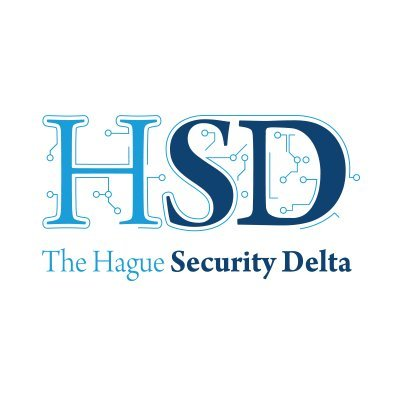 Security Delta (HSD)